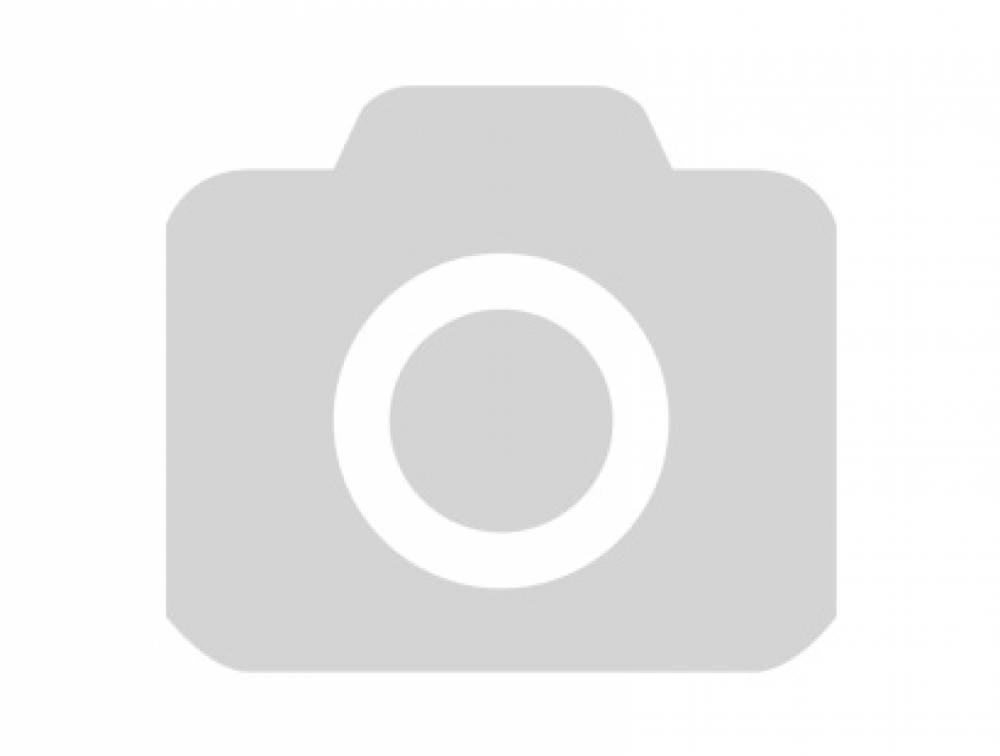 Коммерческое предложение на Светобумага